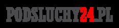 podsluchy24.pl - Podsłuchy na telefon, Podsłuch SMS, Podsłuch Android