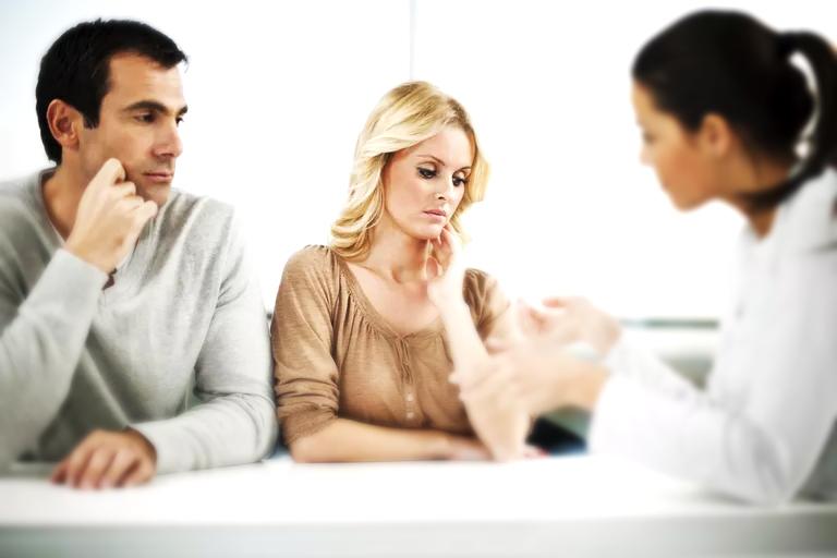 Zdrada – Czy Twoje małżeństwo to przetrwa?